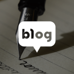 easyAI的blog
