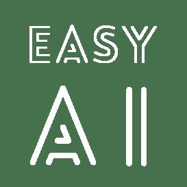 easyAI 人工智能知识库